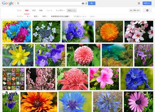 google6.jpg