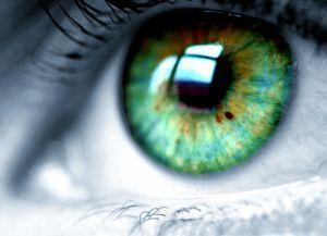 green-eyes-1-496498-m.jpg