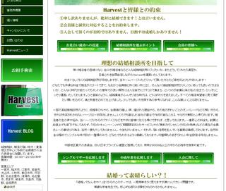 ホームページ制作過程2